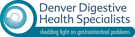 Denver Digestive Health Specialists